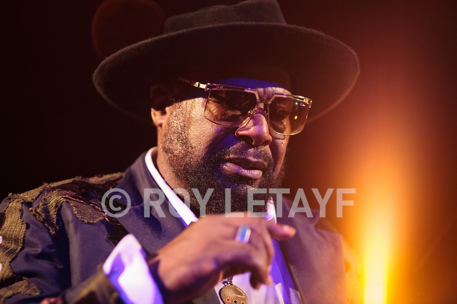 George-Clinton_Parliament_7834