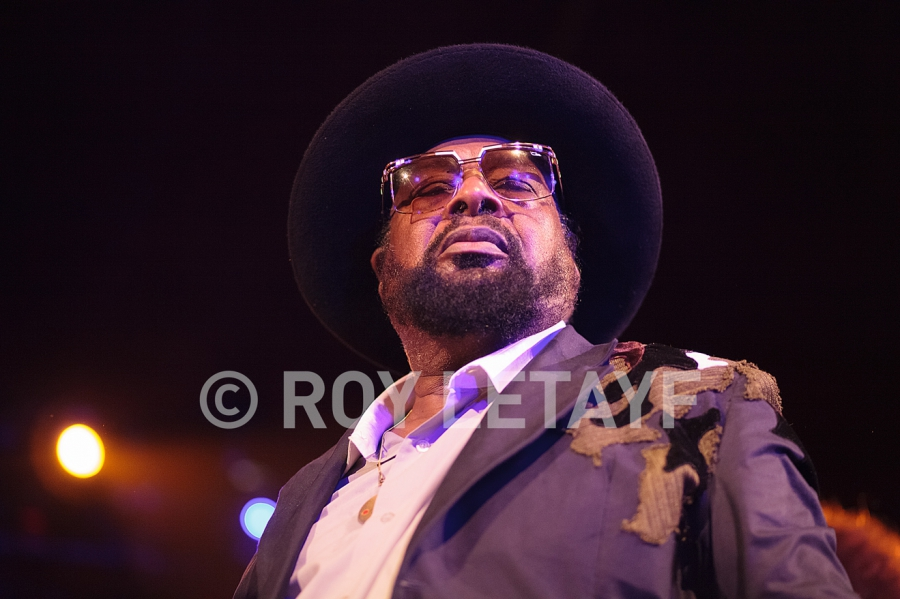 George-Clinton_Parliament_7840