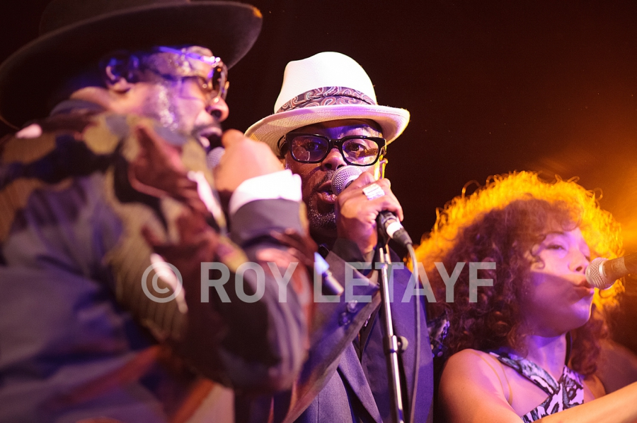 George-Clinton_Parliament_7947