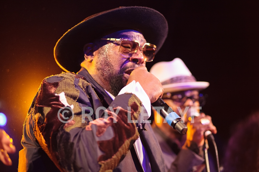 George-Clinton_Parliament_7961