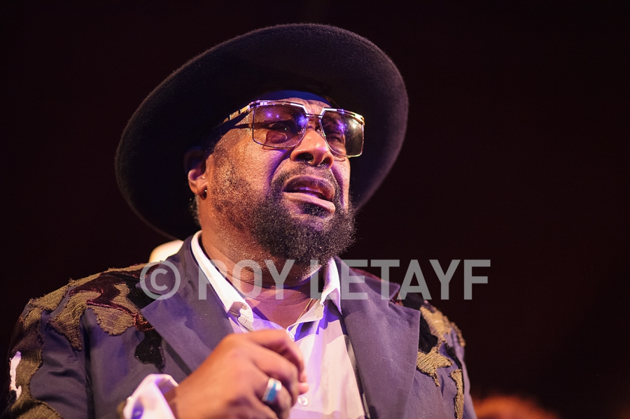 George-Clinton_Parliament_7994