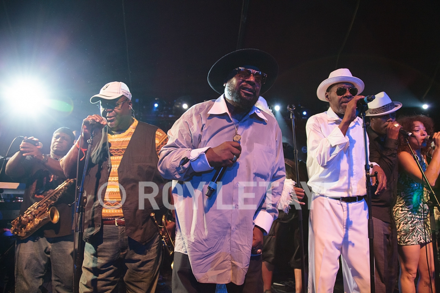 George-Clinton_Parliament_8168