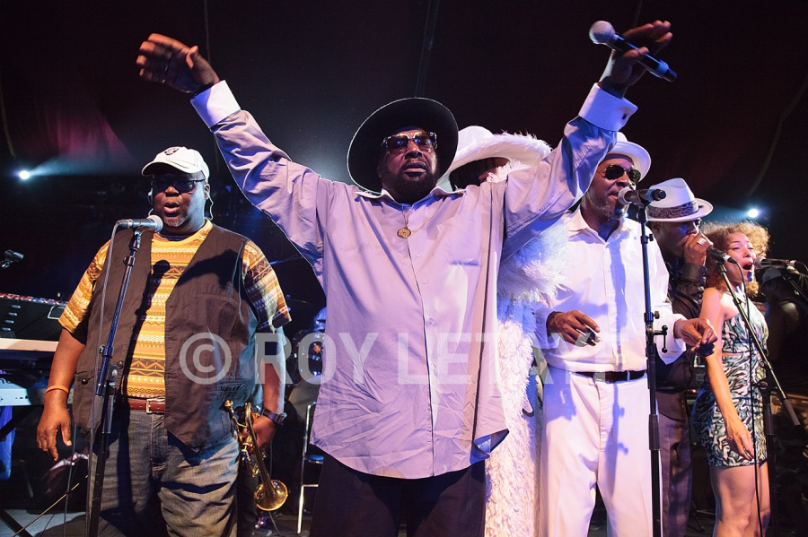 George-Clinton_Parliament_8179