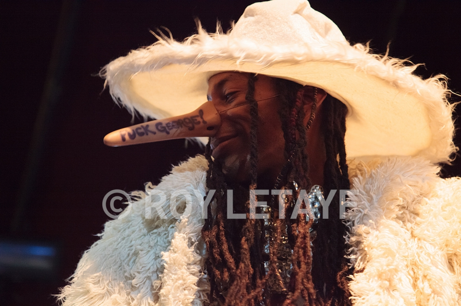 George-Clinton_Parliament_8222