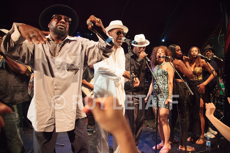 George-Clinton_Parliament_8303