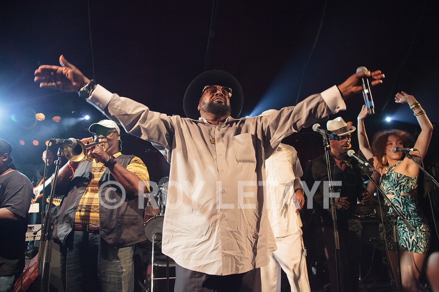 George-Clinton_Parliament_8311