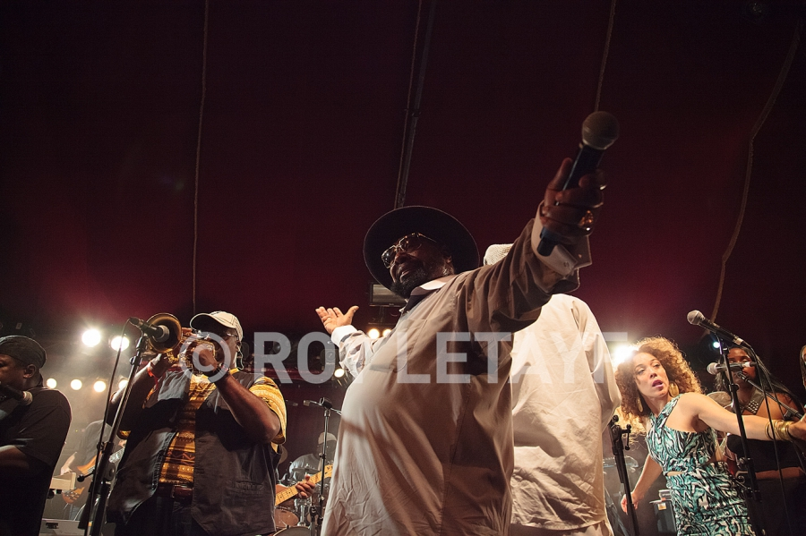 George-Clinton_Parliament_8428