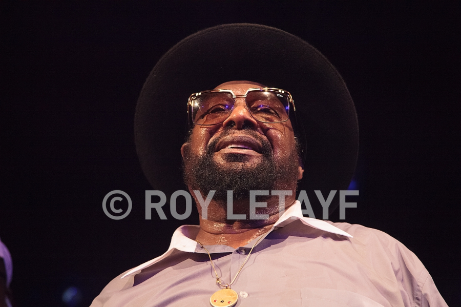 George-Clinton_Parliament_8800