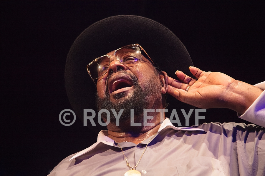 George-Clinton_Parliament_8819