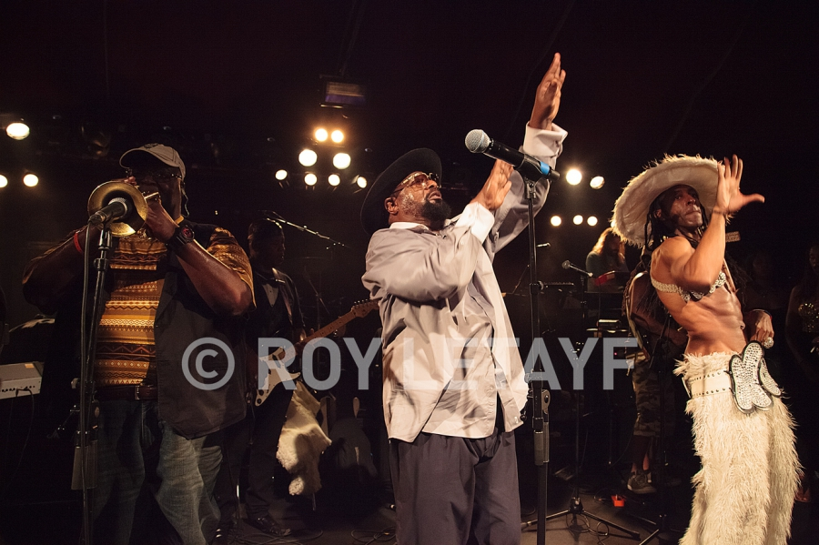George-Clinton_Parliament_8882