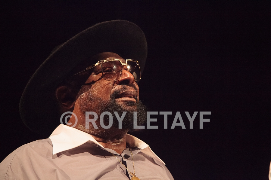 George-Clinton_Parliament_8966