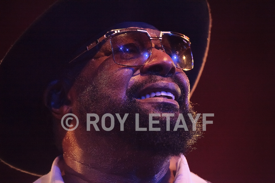 George-Clinton_Parliament_9122