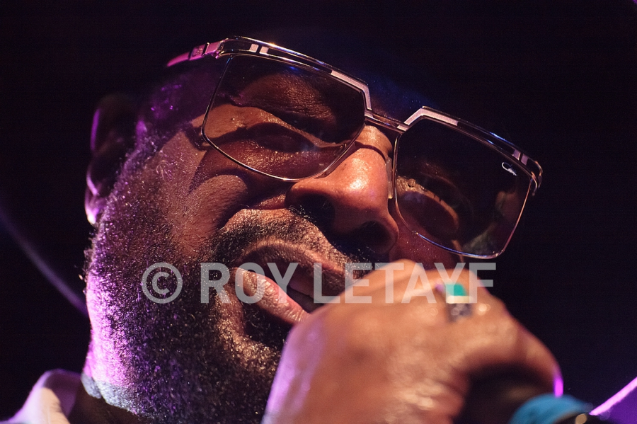 George-Clinton_Parliament_9202