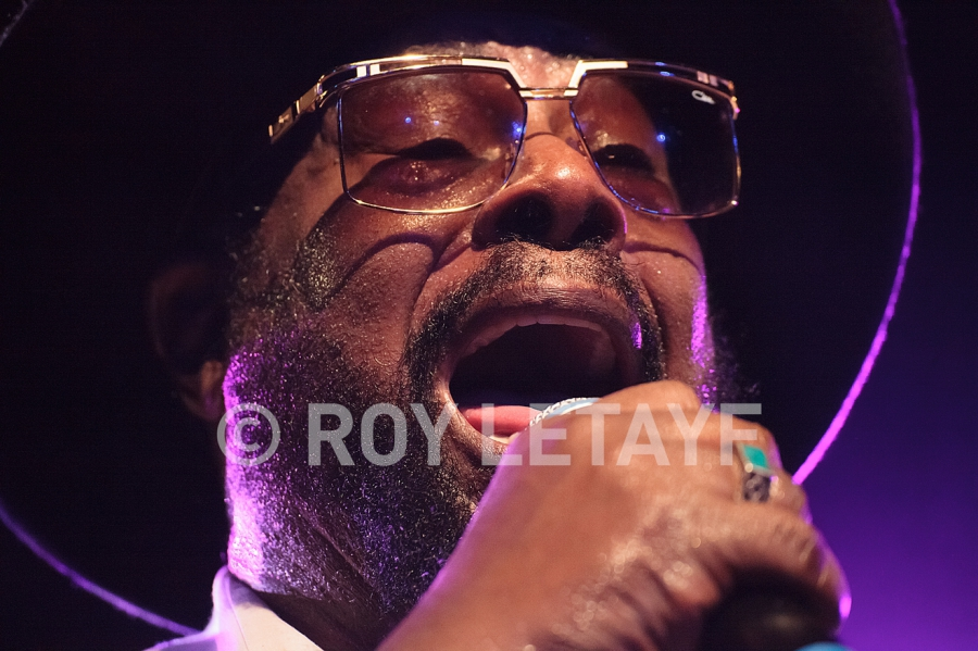George-Clinton_Parliament_9226