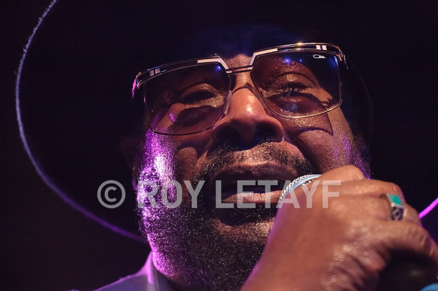 George-Clinton_Parliament_9230