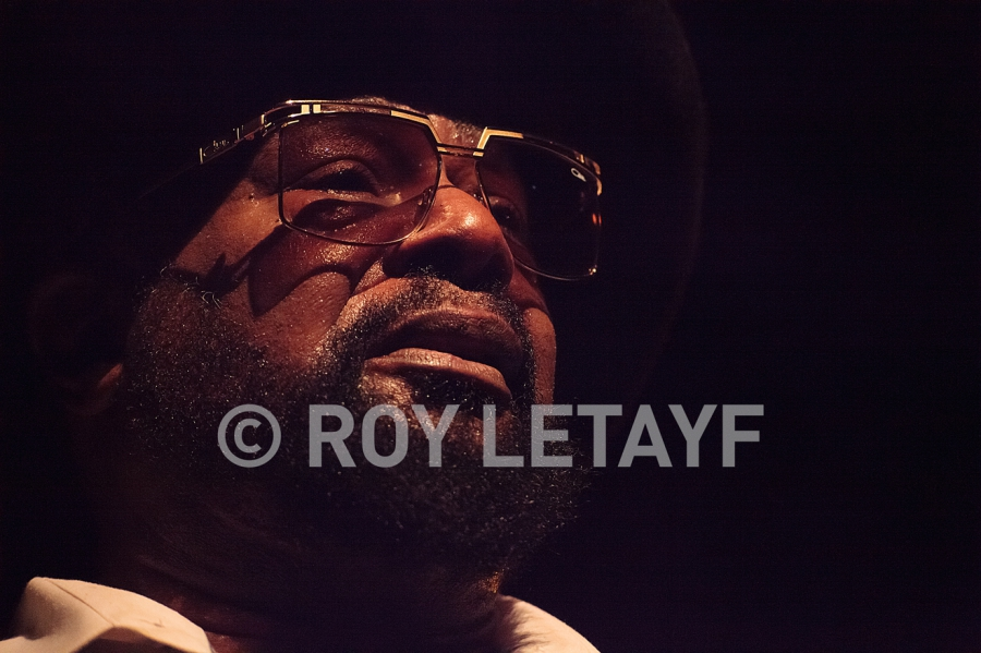 George-Clinton_Parliament_9265