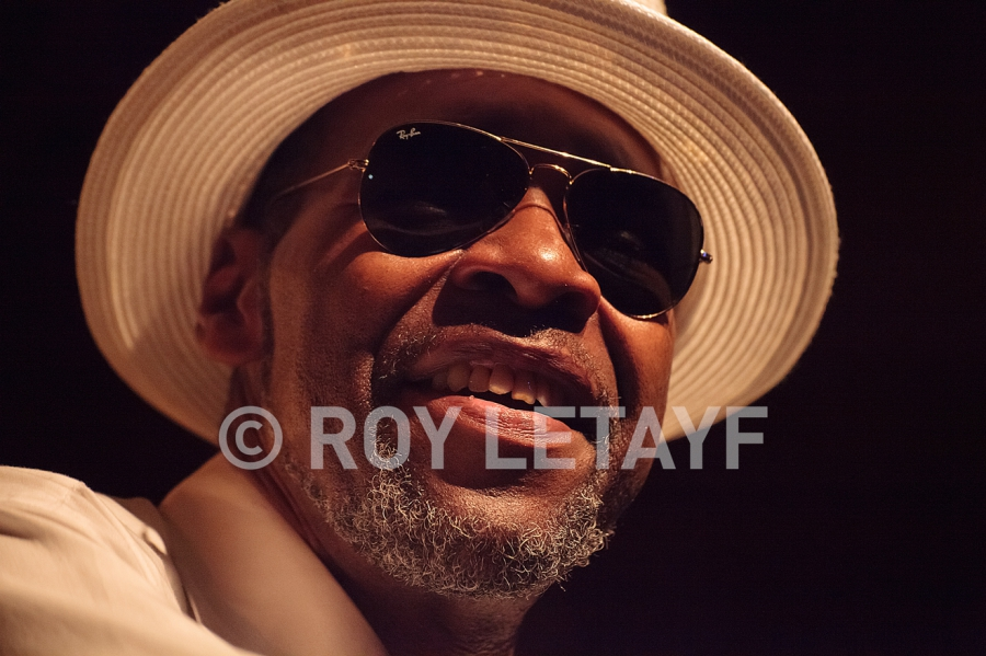 George-Clinton_Parliament_9286