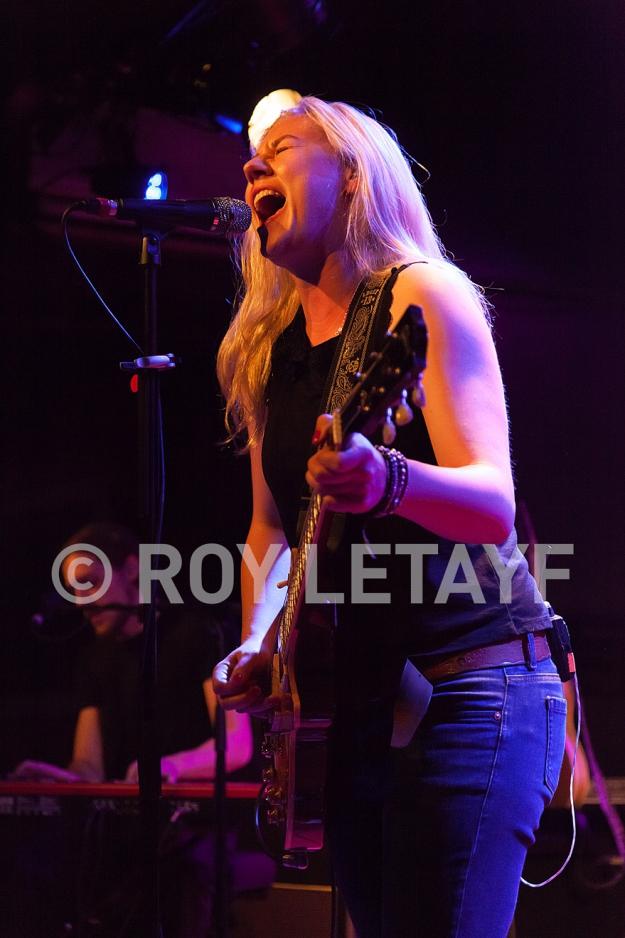 Joanne-Shaw-Taylor_0177