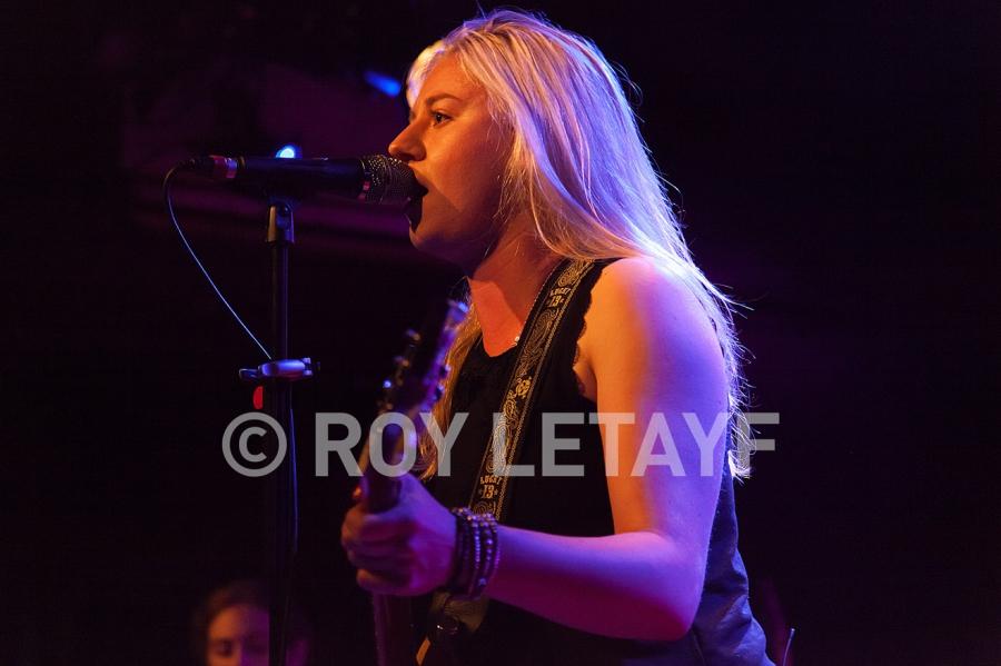 Joanne-Shaw-Taylor_0220