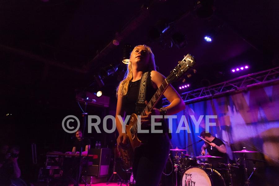 Joanne-Shaw-Taylor_0250