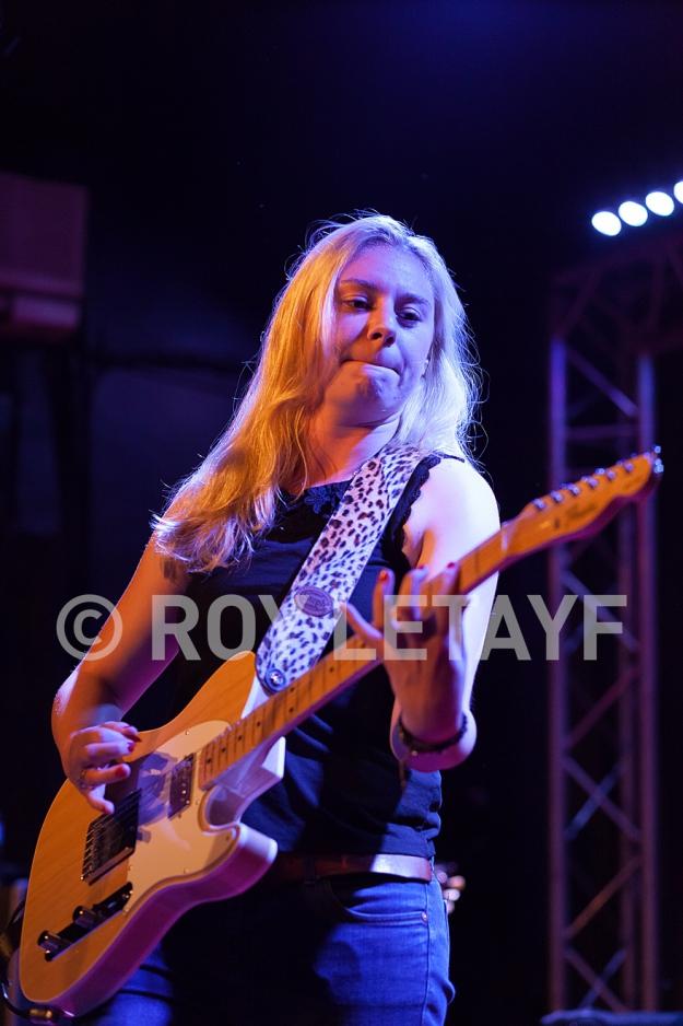 Joanne-Shaw-Taylor_9677