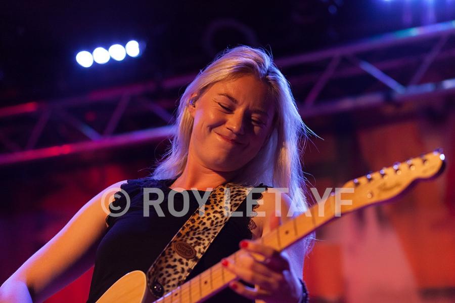 Joanne-Shaw-Taylor_9733