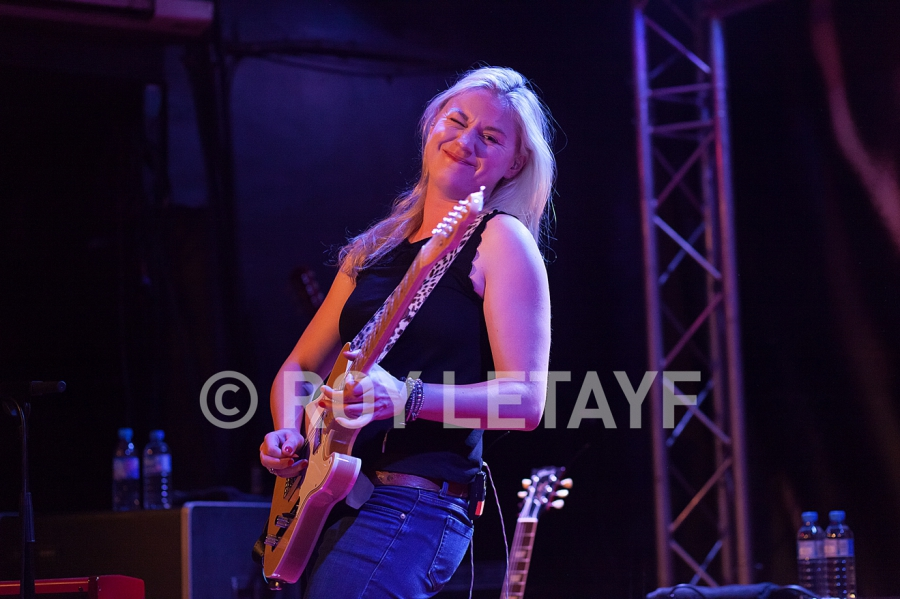 Joanne-Shaw-Taylor_9756