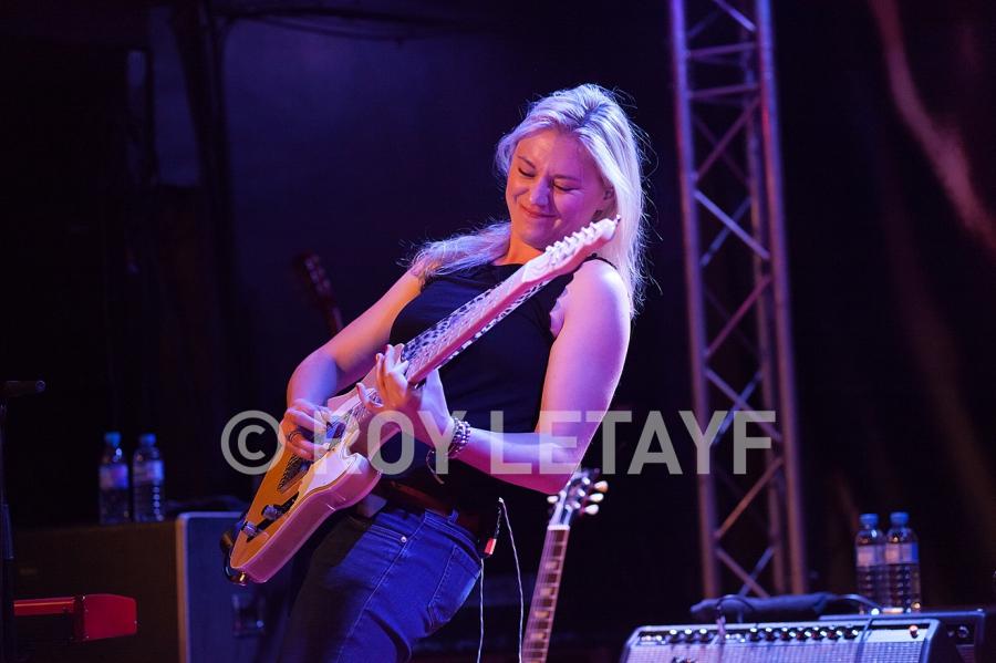 Joanne-Shaw-Taylor_9760