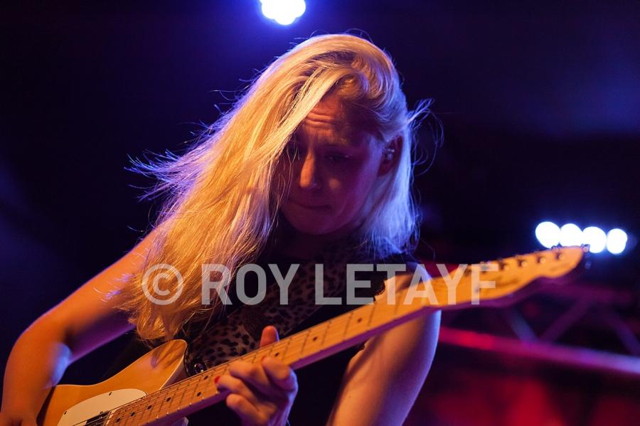 Joanne-Shaw-Taylor_9788