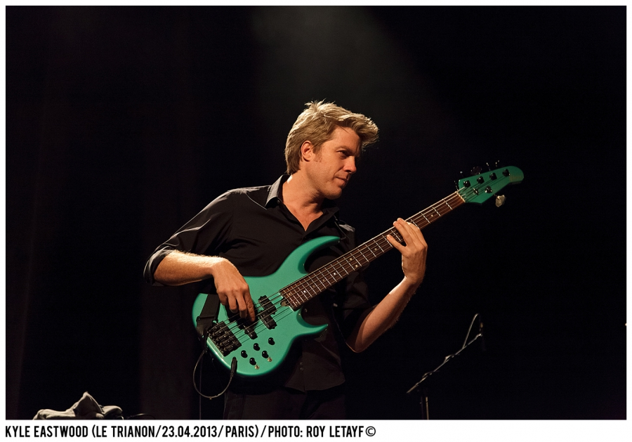 kyle-eastwood_trianon_paris_23-04-2013_3012_938