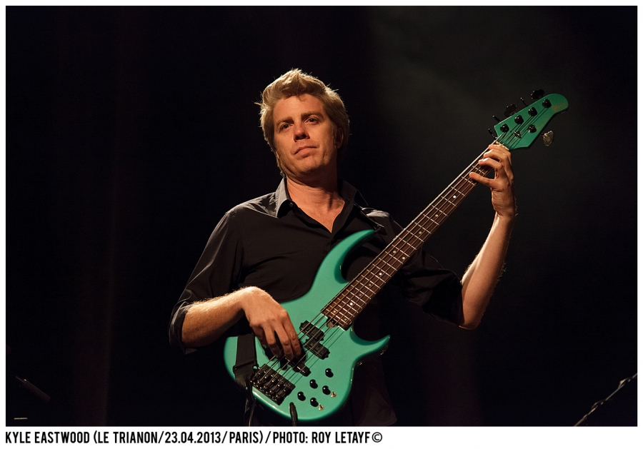 kyle-eastwood_trianon_paris_23-04-2013_3039_938