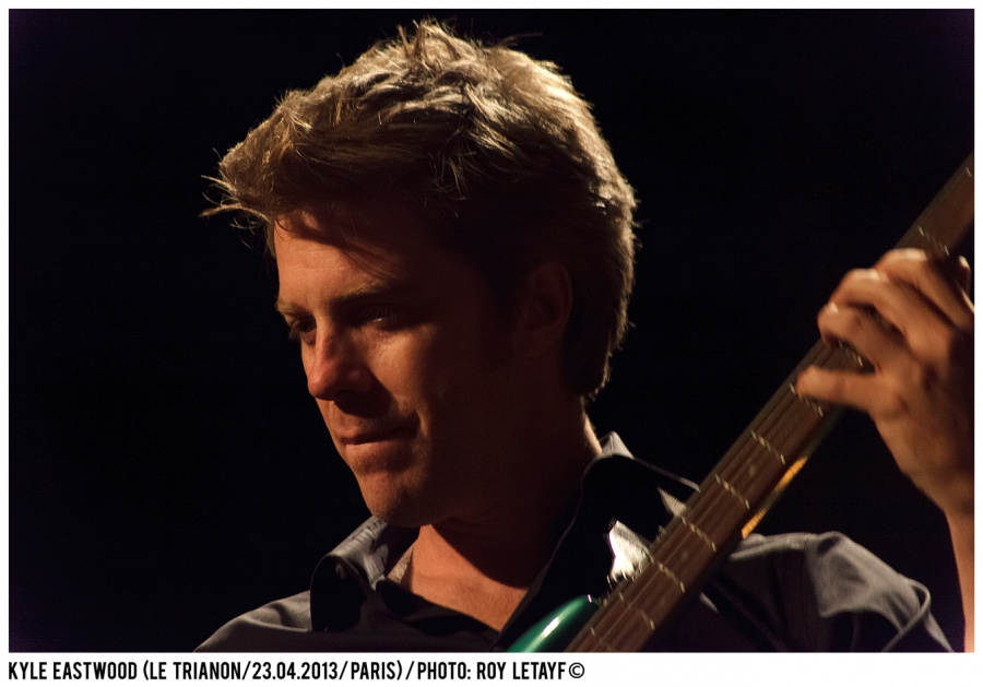 kyle-eastwood_trianon_paris_23-04-2013_3103_938
