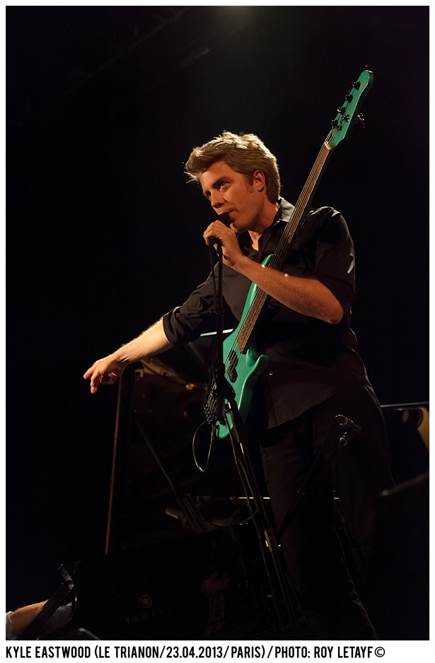 kyle-eastwood_trianon_paris_23-04-2013_3290_938