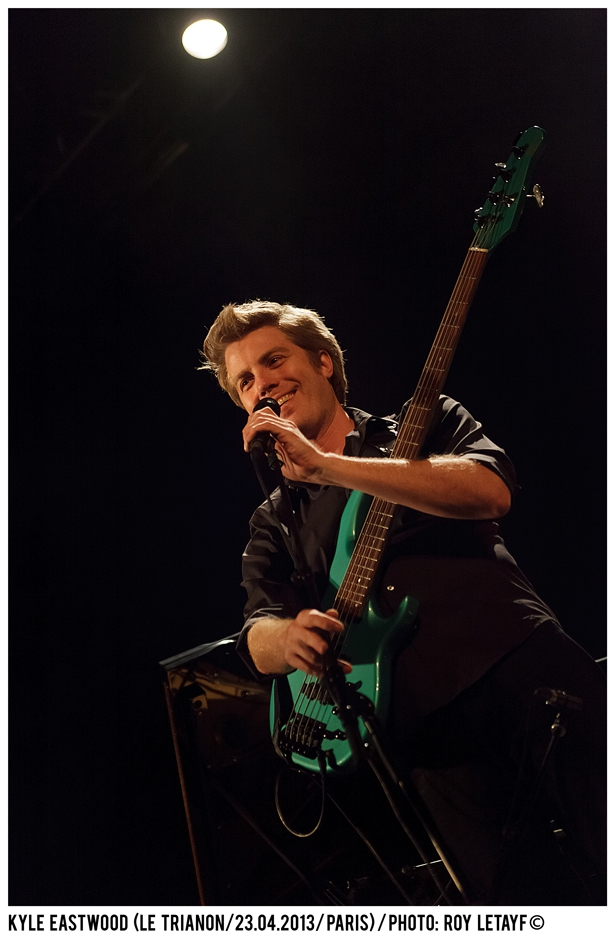kyle-eastwood_trianon_paris_23-04-2013_3315_938