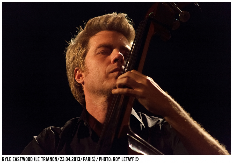 kyle-eastwood_trianon_paris_23-04-2013_3339_938