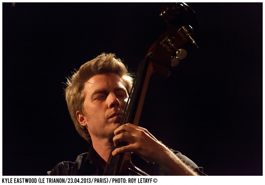 kyle-eastwood_trianon_paris_23-04-2013_3346_938
