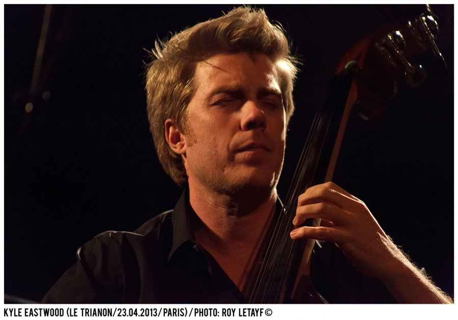 kyle-eastwood_trianon_paris_23-04-2013_3386_938