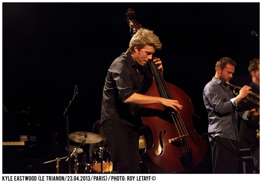 kyle-eastwood_trianon_paris_23-04-2013_3410_938