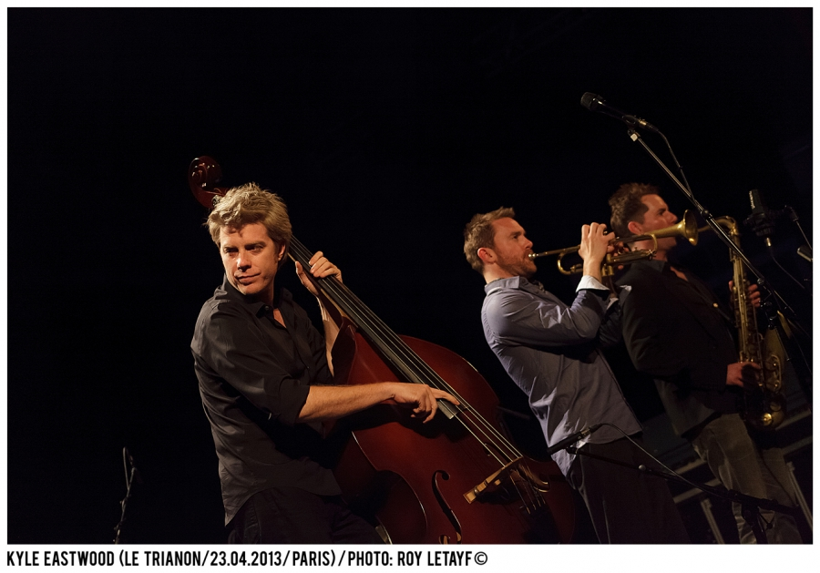 kyle-eastwood_trianon_paris_23-04-2013_3432_938