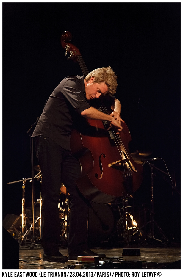 kyle-eastwood_trianon_paris_23-04-2013_3483_938