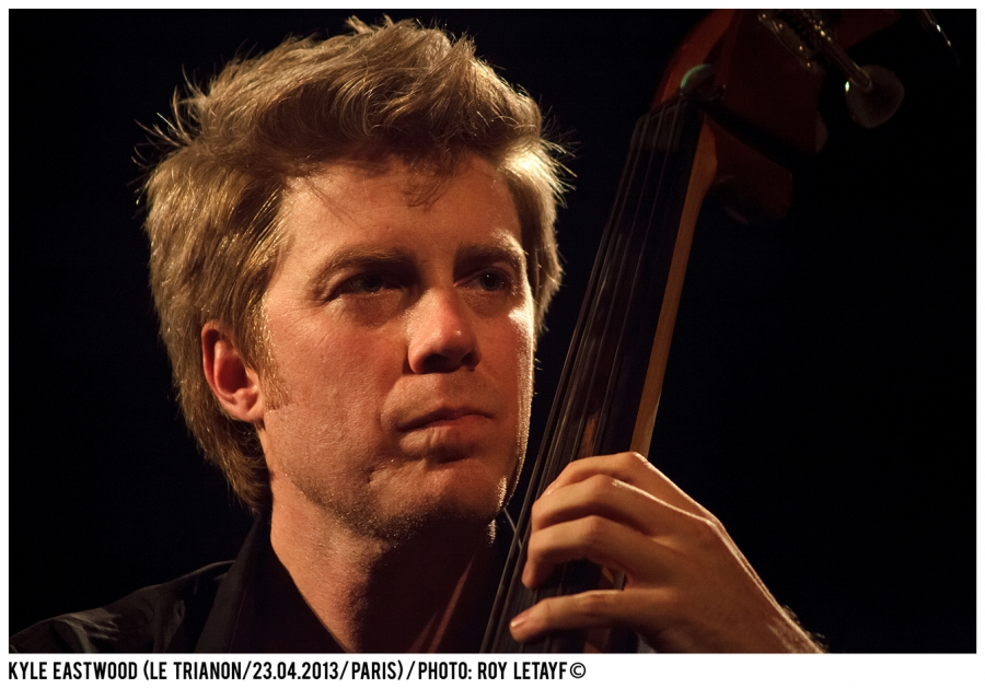 kyle-eastwood_trianon_paris_23-04-2013_3838_938