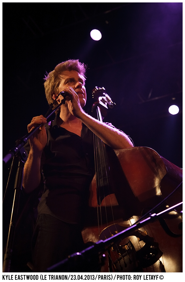 kyle-eastwood_trianon_paris_23-04-2013_4291_938