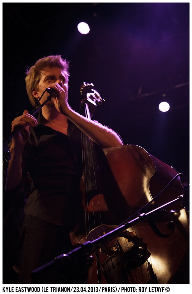 kyle-eastwood_trianon_paris_23-04-2013_4292_938