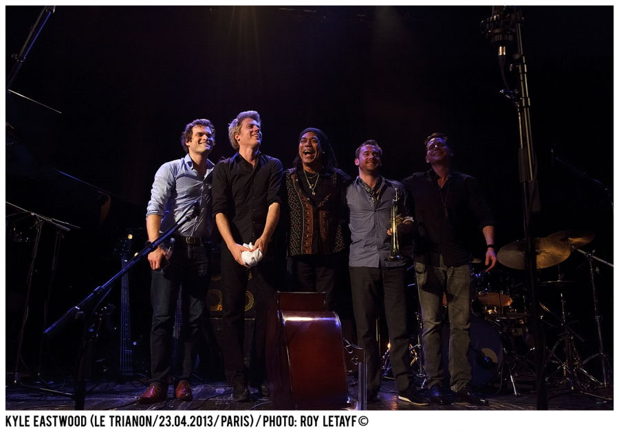kyle-eastwood_trianon_paris_23-04-2013_4370_938