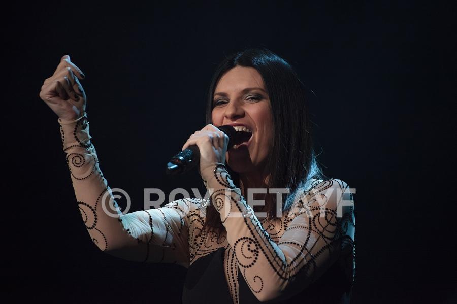 Laura-Pausini_4529