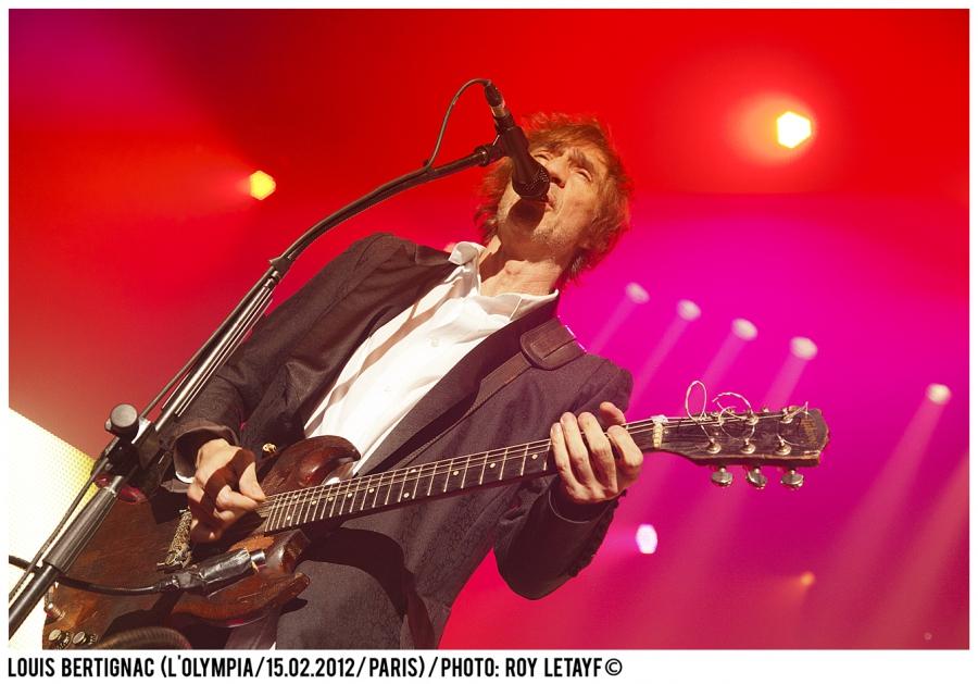 louis-bertignac-olympia-2012_0024_938