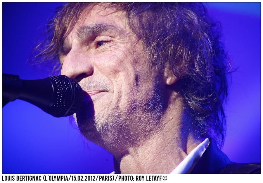 louis-bertignac-olympia-2012_0283_938