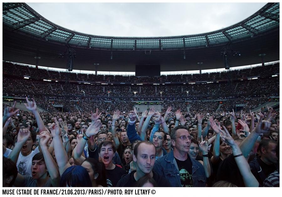 muse_stade-de-france_21062013_3177_938