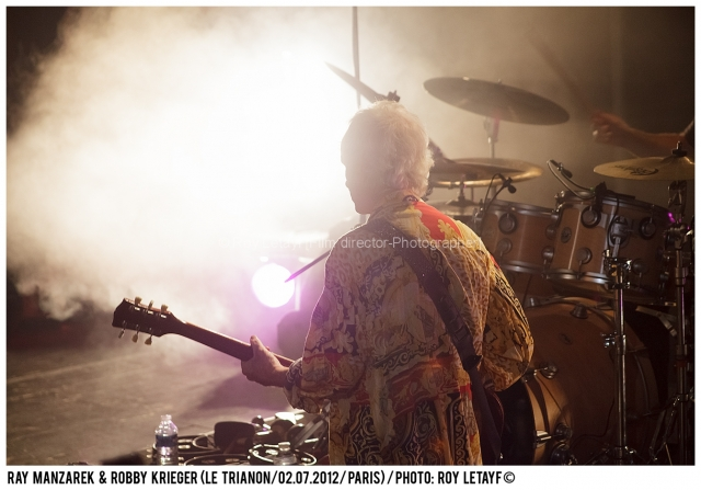 ray-manzarek_robby-krieger_trianon_02-07-2012_7171_938