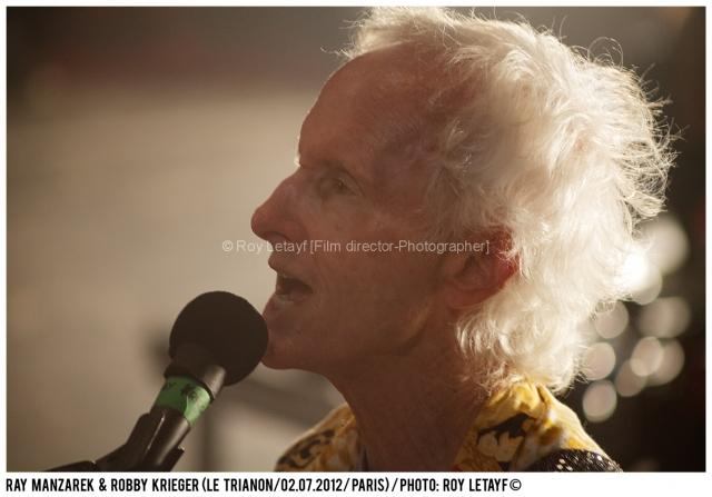 ray-manzarek_robby-krieger_trianon_02-07-2012_7183_938